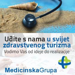 Medicinska Grupa