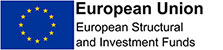 ESIF - European Structural and Investment Funds